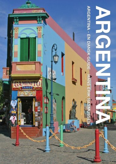 Argentina-guidebog-2010_NET