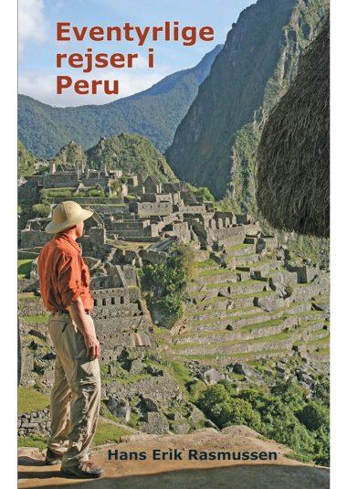 omslag-Eventyrlige-rejser- i- Peru-2018-1_NET