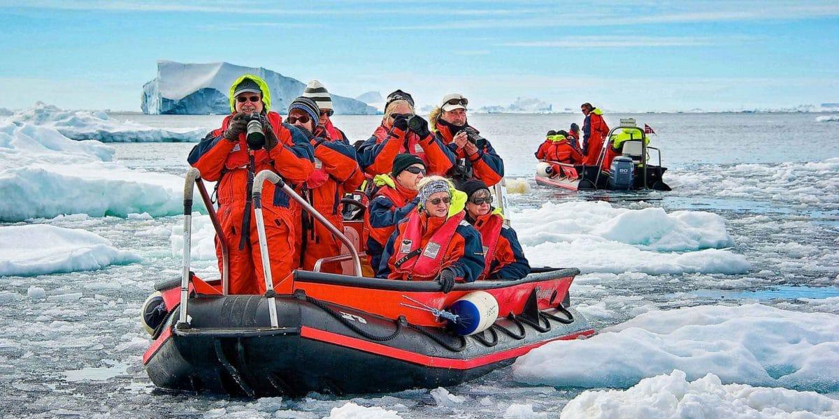 Hurtigruten-Antarktis-2