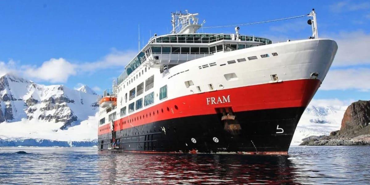 Hurtigruten-Fram-01