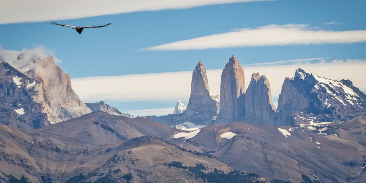 Torres-del-Paine-07-1520
