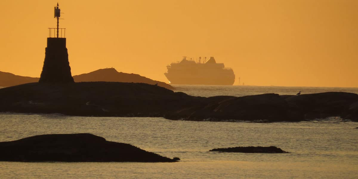 hurtigruten-rasmussen-travel-04